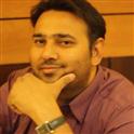 Susant bharadwaj