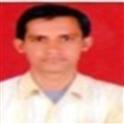 Shesh Karan