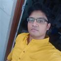 Parikshit Kaushal