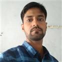 Rajkumar Bajiya