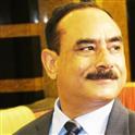 Pawan Rekhi