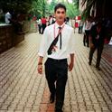 Adarsh Singh