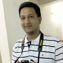 Ishu Kumar Singh