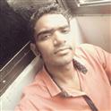 Ganesh Kumawat