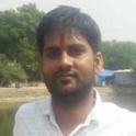 Devesh Tripathi