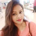 Subhashree Mohapatra