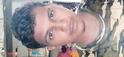 Balaji Arumugam