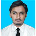 Abdul Wahid Khan