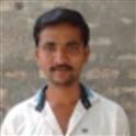 Jirra Naveen