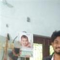 Putta Rajesh
