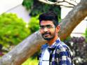 Kalyan Chinna