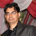 Pushp Raj