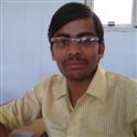 Chandrakanth Menta