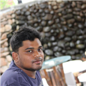 Shridhar B Nagaral