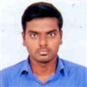 Pradeep Ravichandran