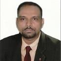 Sudipt Chakraborty