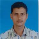 Vikash Rout