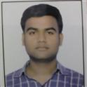 Himanshu Shrivastava
