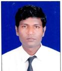 Sachin Belgaonkar