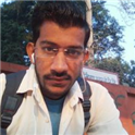 Sandeep Kumar Yadav