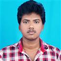 Prabhu Devaraj