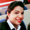 Raseena Shaikh