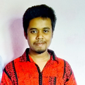 Abirlal Mukhopadhyay