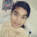 Kanaga Durga