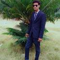 Bibhuti Bhusan Mohanty