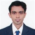 Subhradip Sinha
