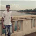 Brijesh Kumar Sharma
