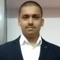Kumar Gautam Pathak