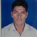 Chandra Mohanmeena