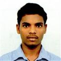 Vamsi Krishna Golla