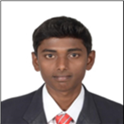 Karthick Jeevanandam