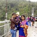 Arindam Roy Chowdhury