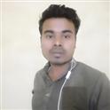 Annu Kumar Yadav