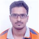 Nandakishor Jahagirdar