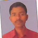 Sumit Kumar Sharma