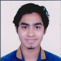 Akshay Purushottam Bagde