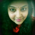 Subhosree Saha
