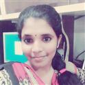 Suvitha K Vikram
