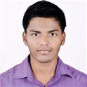 Subhendu Sekhar Baug