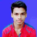 Shiva Kant