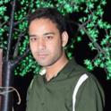 Suboor Khan