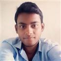 Shaik Shafeeque Ahmed