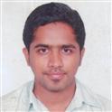 Amith S Bhat
