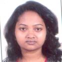 Jhilam Chowdhury