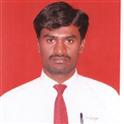Satisha L