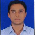 Parmeshwar Lal Samriya